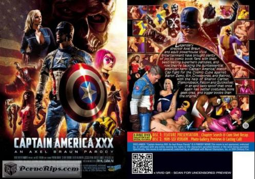 captain-america-xxx.jpg