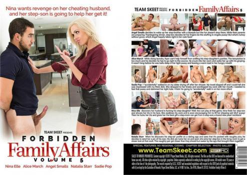 forbidden-family-affairs-5.jpg