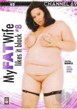 My Fat Wife Likes It Black #8