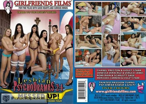 lesbian-psychodramas-24.jpg