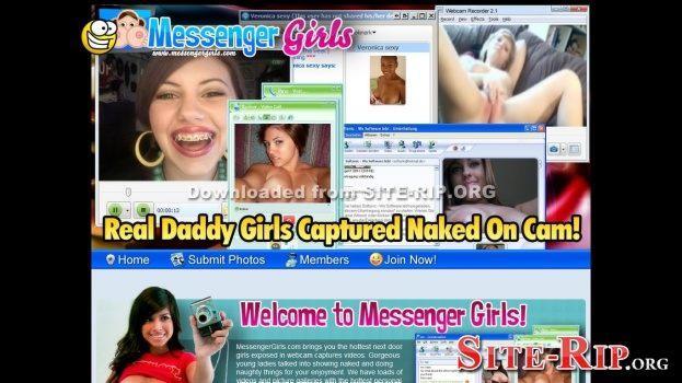 38717094_messengergirls