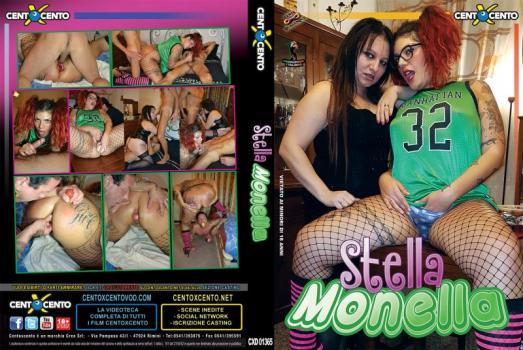 Stella Monella