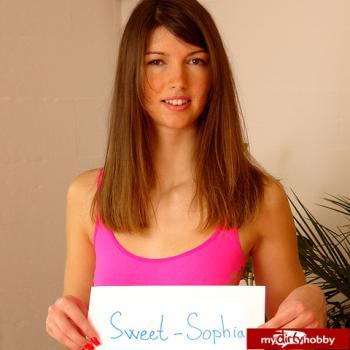 Sweet-Sophia - MegaPack (MDH)