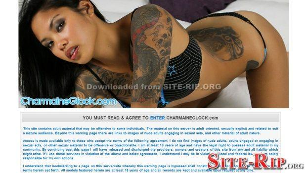 39025164_charmaineglock