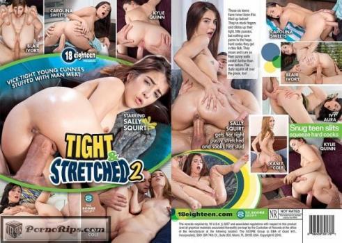 tightandstretched2.jpg