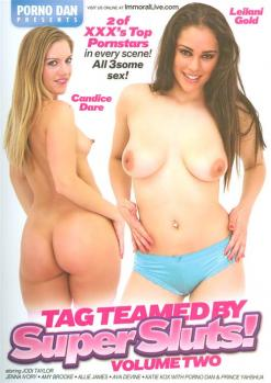 tag-teamed-by-super-sluts-2-720.jpg