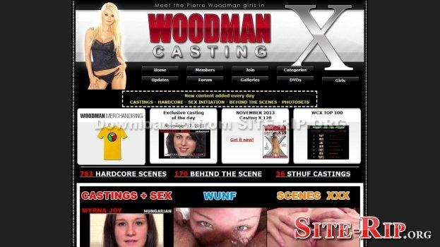 39166056_woodmancastingx