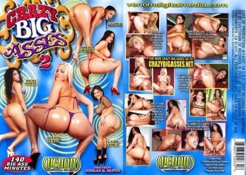 front_380x541.jpg