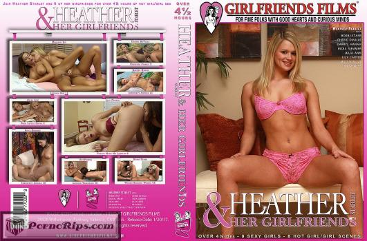 heather-starlet-and-her-girlfriends.jpg