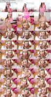 biggulpgirls-17-04-16-keegan-kade-1080p_s.jpg