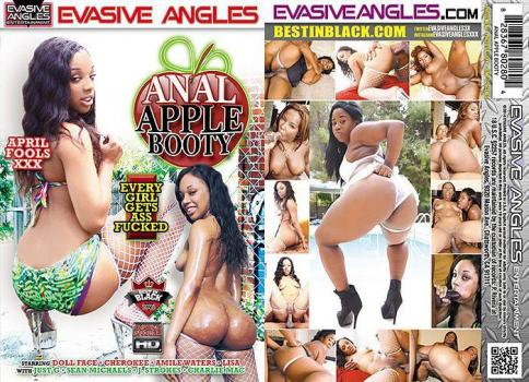 anal-apple-booty-720.jpg
