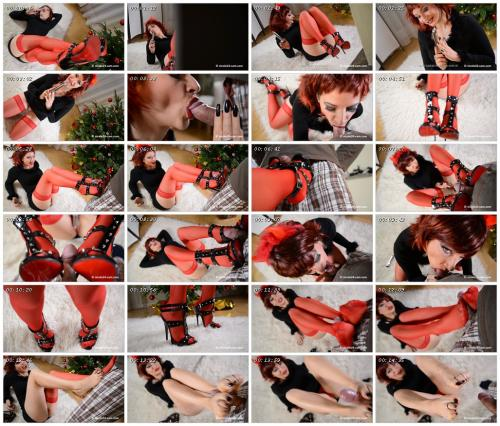 shoejob-in-high-heels-and-red-nylon-stockings-with-barefoot-footjob-at-the-end_s.jpg