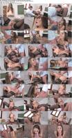 pixandvideo-17-04-21-dominica-fox-lessons-in-anal-sex-720p_s.jpg