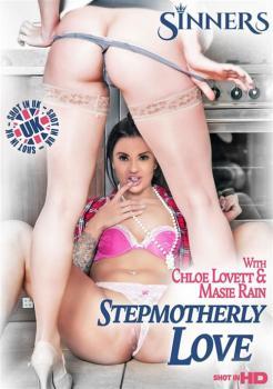 stepmotherly-love-720.jpg