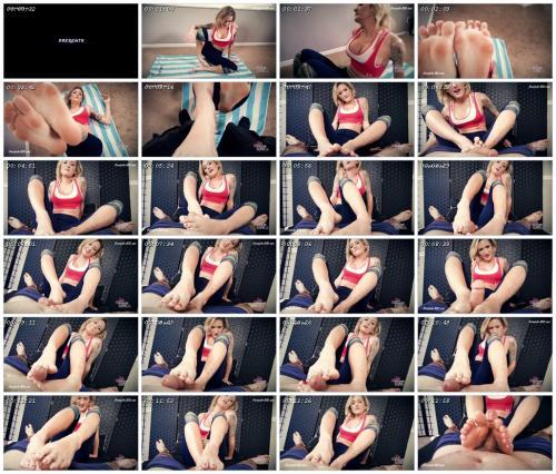 reagan-lush-sweaty-yoga-deal-footjob-bratty-foot-girls_scrlist.jpg