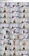 39807378_buttinformation-casting-blondie_s.jpg