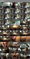 heydouga4037-338-9-wmv.jpg