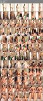 av9898-2003-3d2-wmv.jpg