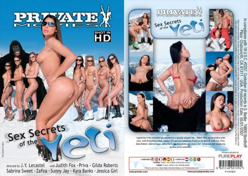 sex-secrets-of-the-yeti-720p.jpg