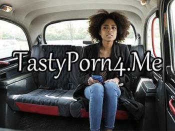 Fake Taxi – Luna Corazon