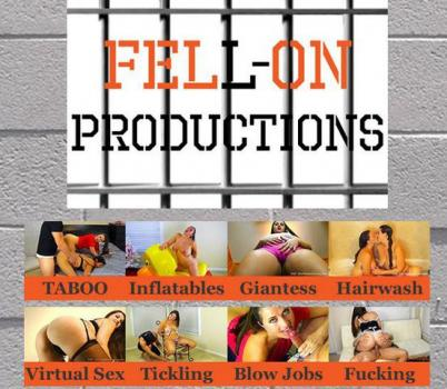 Fell-On Production (C4S) - SiteRip