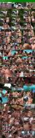 UNCENSORED Heydouga 4017-PPV237 しろハメ 素人もも 素人れいか 素人まな – 『緊急配信!』夏だ!ビキニだ!中出しBBQだ!(今だけプライス!), AV uncensored