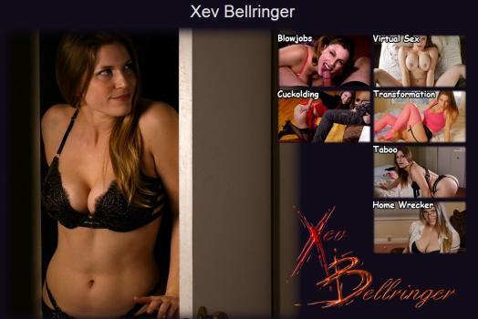 XevBellringer (C4S) - SiteRip