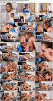 momknowsbest-17-05-19-britney-amber-katya-rodriguez-a-sexy-stop-over-1080p_s.jpg