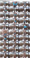 sensualjane-e16-maldive-solo-strip-1080p-mp4_s.jpg