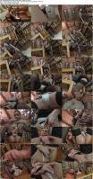 sensualjane-e24-wine-cellar-story-1080p-mp4_s.jpg