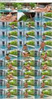 sensualjane-e26-thai-sensations-720p-mp4_s.jpg