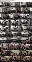 sensualjane-e27-female-agent-bts-2-1080p-mp4_s.jpg
