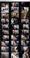 sensualjane-e29-bluebird-backstage-fun-720p-mp4_s.jpg