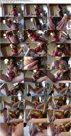 sensualjane-e33-squirting-in-my-friends-kitchen-1080p-mp4_s.jpg