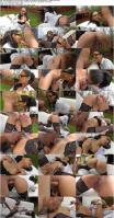 sensualjane-e37-aysha-rouge-fucked-by-husband-and-neighbour-1-1080p-mp4_s.jpg
