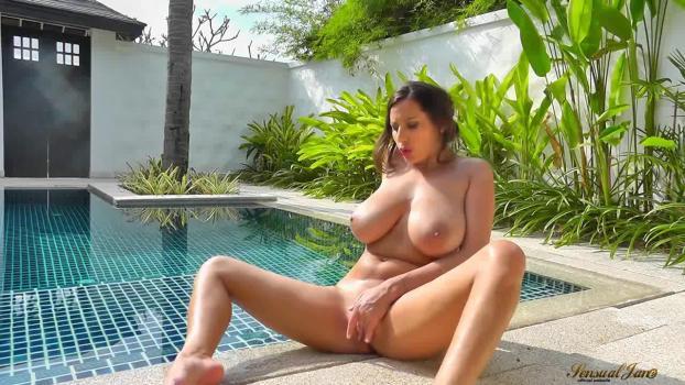 sensualjane-e26-thai-sensations.jpg