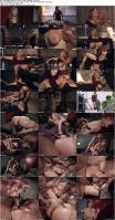 sexandsubmission-17-05-19-lauren-phillips-720p_s.jpg