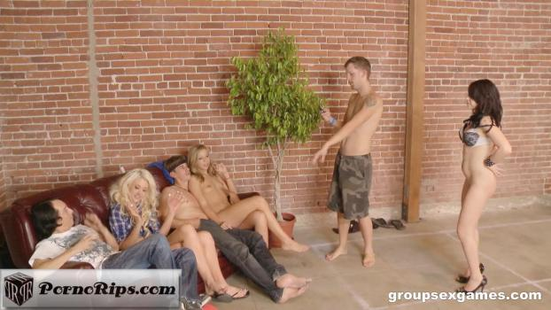 groupsexgames-17-05-19-chastity-lynn-courtney-taylor-britney-stevens.jpg