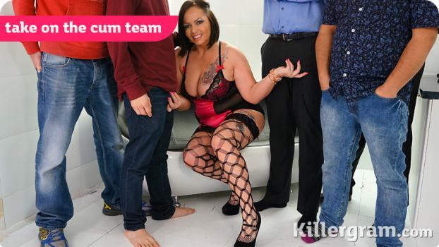 killergram-17-05-19-samantha-stockings-take-on-the-cum-team.jpg