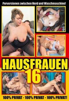 Hausfrauen #16
