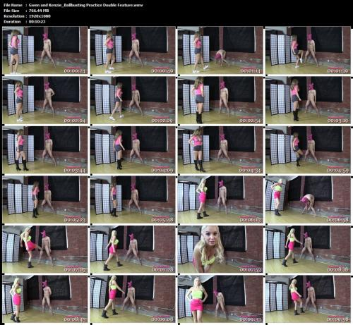 gwen-and-kenzie_ballbusting-practice-double-feature-wmv.jpg