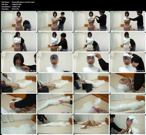 mummification-ver-017-mp4.jpg