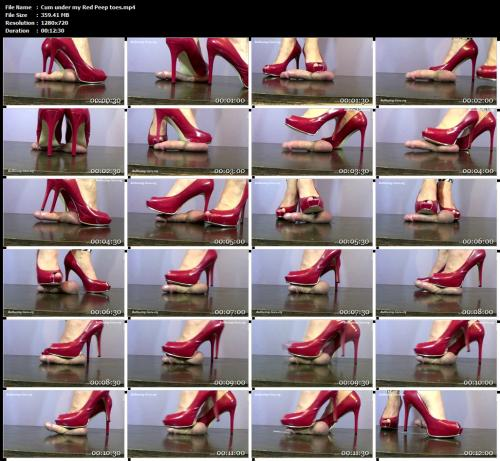 cum-under-my-red-peep-toes-mp4.jpg
