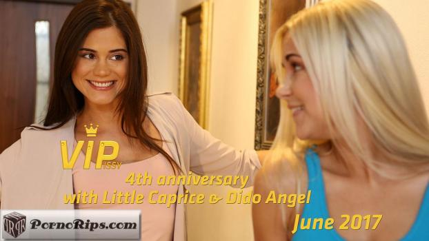 vipissy-17-06-05-little-caprice-and-dido-angel.jpg