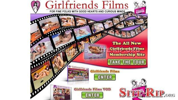 40653655_girlfriendsfilms