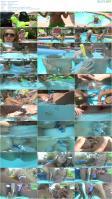 40690578_pm5795-1080p-mp4.jpg
