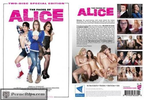 the-faces-of-alice.jpg