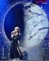 https://t9.pixhost.to/thumbs/623/41073285_nyusha_foto_koncert_crocus_2012_6445a1b1.jpg