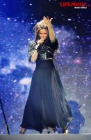 https://t9.pixhost.to/thumbs/623/41073286_nyusha_foto_koncert_crocus_2012_6456a1b1.jpg