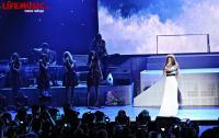 https://t9.pixhost.to/thumbs/623/41073301_nyusha_foto_koncert_crocus_2012_6636a1b1.jpg